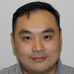 Bodu Liu