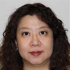 Erika Wee